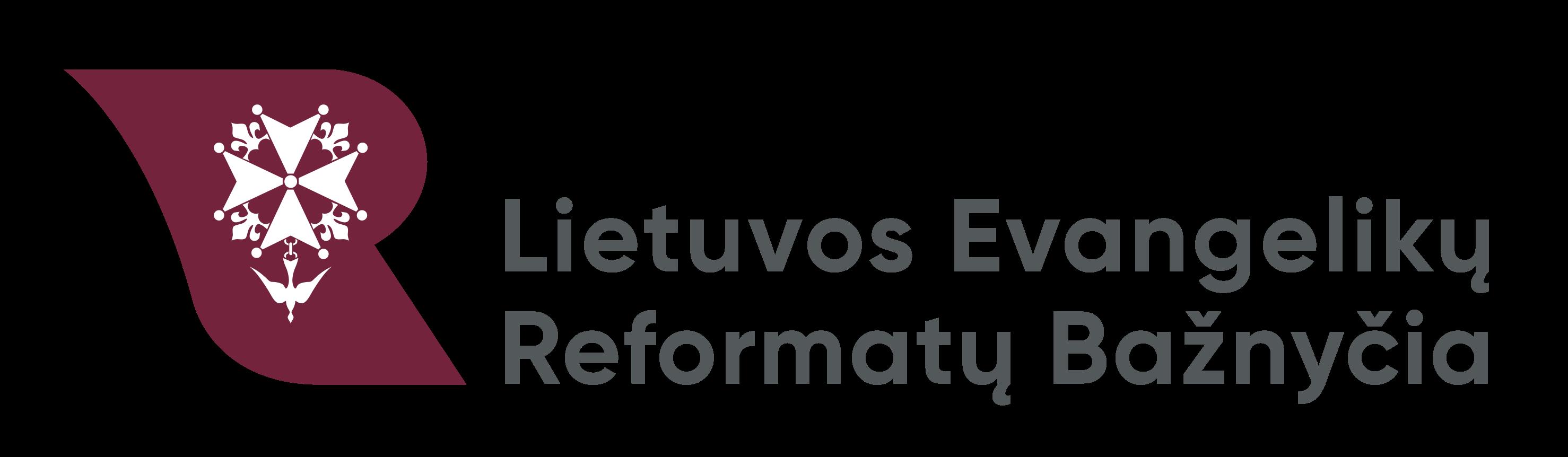 Reformatų Bažnyčia
